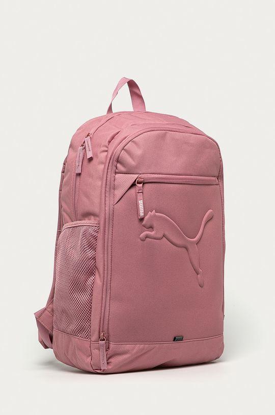 Puma - Rucsac roz
