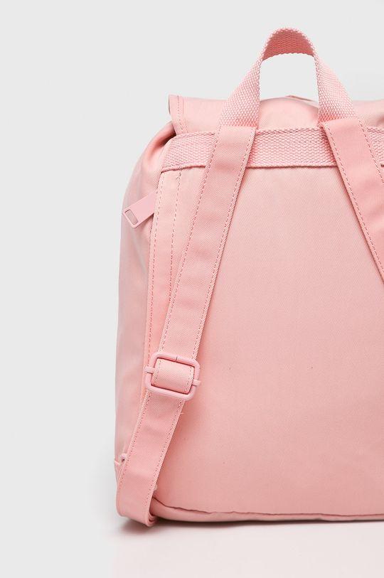 różowy Doughnut - Plecak Montana Mini Pas