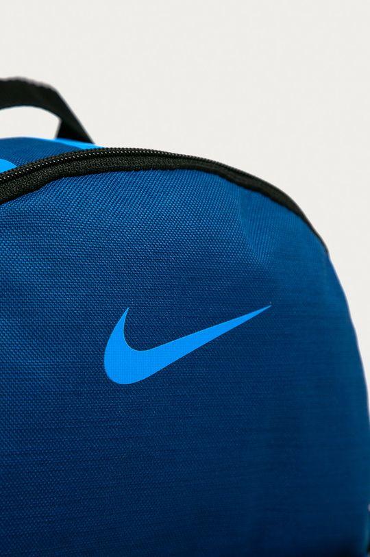 Nike Kids - Detský ruksak tmavomodrá