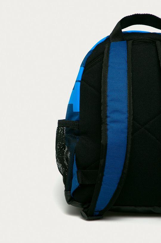 tmavomodrá Nike Kids - Detský ruksak