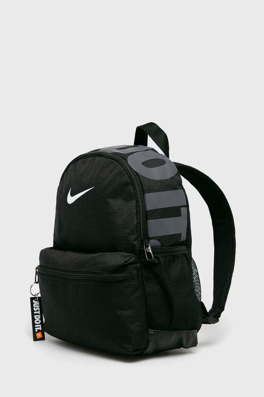 Nike Kids - Dětský batoh černá
