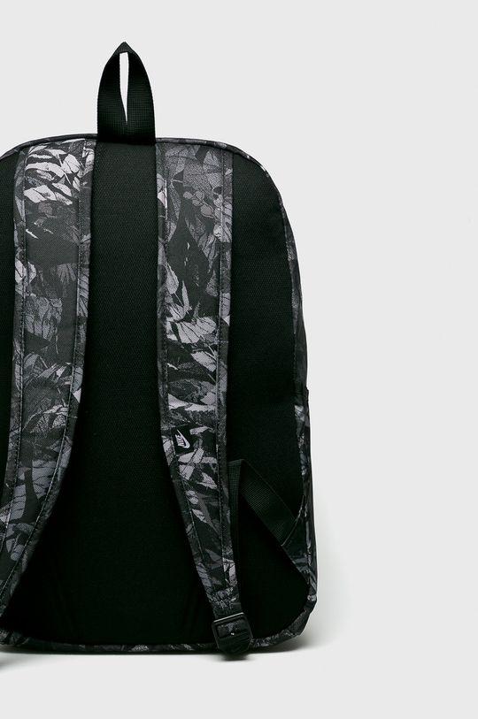 šedá Nike Sportswear - Batoh