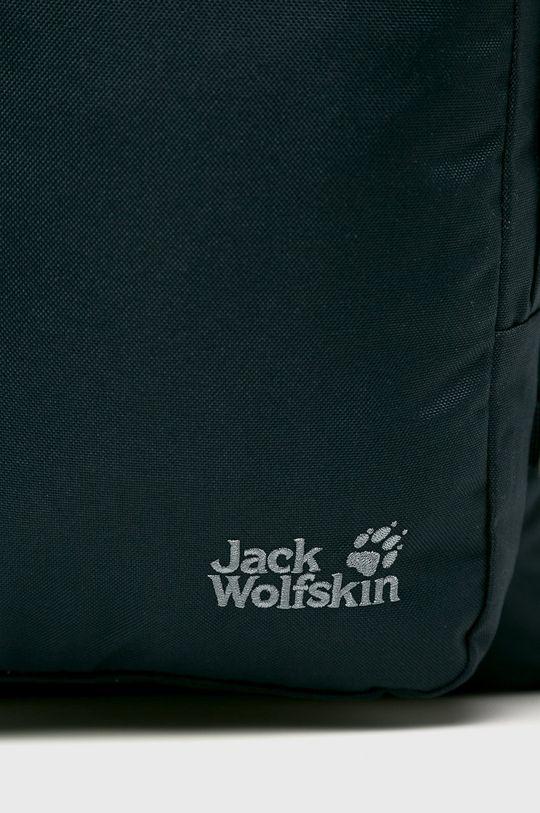Jack Wolfskin - Batoh námořnická modř