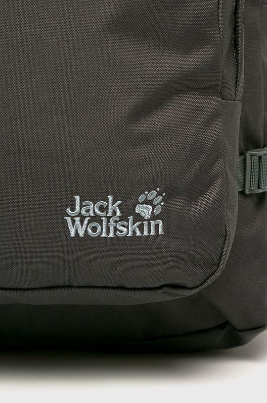 Jack Wolfskin - Batoh šedá
