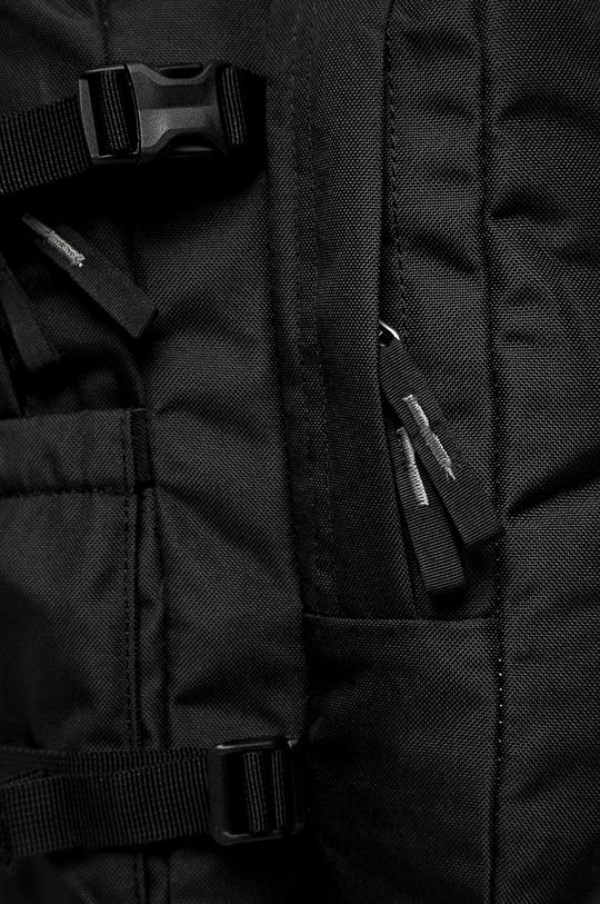 Jack Wolfskin - Batoh  Podšívka: 100% Polyester Hlavní materiál: 100% Polyester