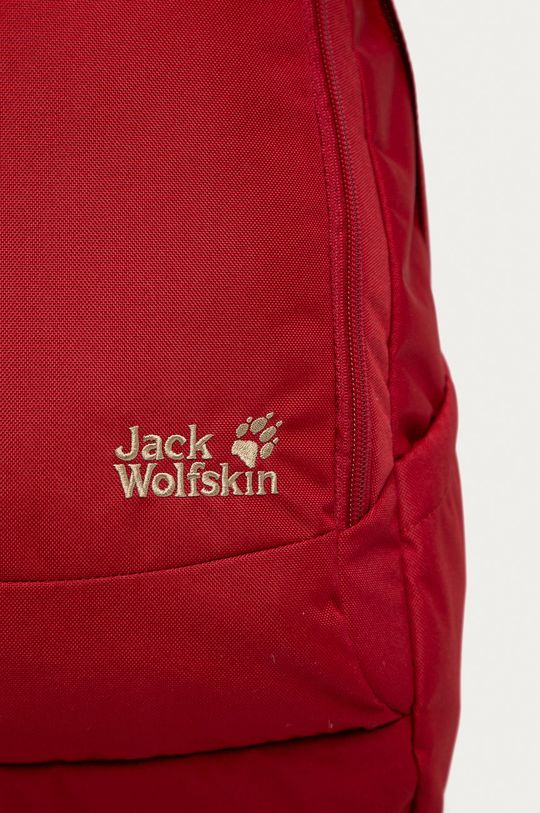 Jack Wolfskin - Rucsac castan