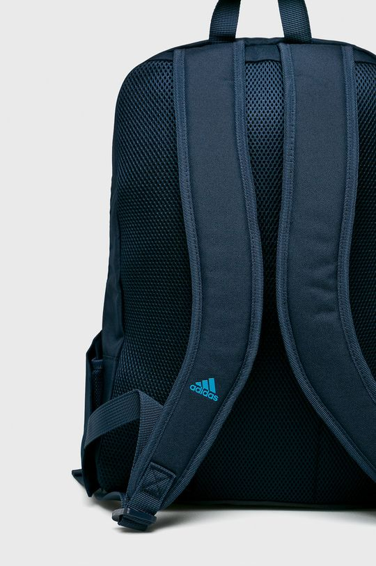 námořnická modř adidas Performance - Batoh