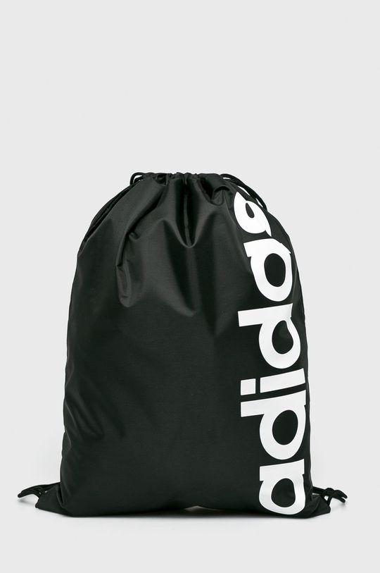 černá adidas Performance - Batoh Pánský