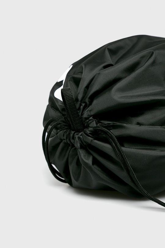 adidas Performance - Batoh Hlavní materiál: 100% Polyester