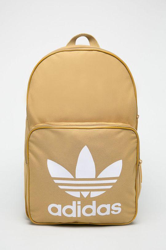 žltá adidas Originals - Ruksak Pánsky
