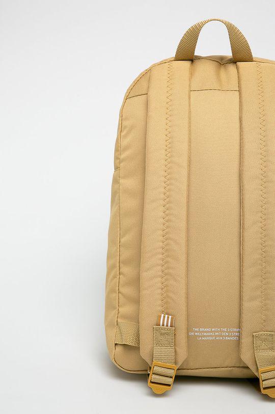 adidas Originals - Ruksak <p>Základná látka: 100% Polyester</p>