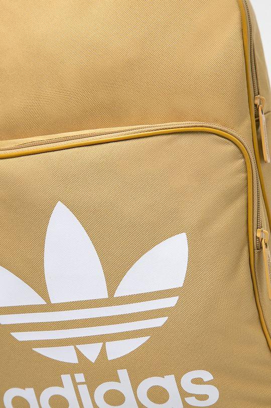 žltá adidas Originals - Ruksak