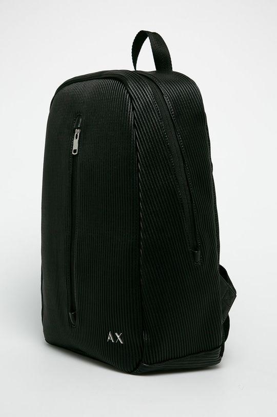 Armani Exchange - Ruksak <p>100% Polyester</p>