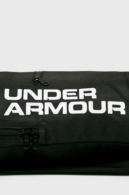 Under Armour - Batoh černá