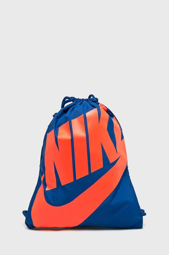 námořnická modř Nike Sportswear - Batoh Pánský