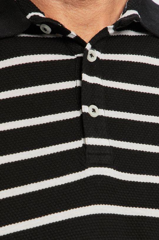 Casual Friday - Tricou Polo De bărbați