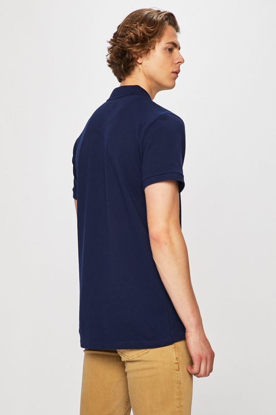 Casual Friday - Tricou Polo 100% Bumbac