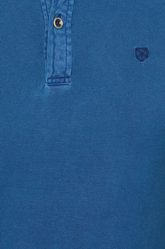 Premium by Jack&Jones - Polo tričko Pánský