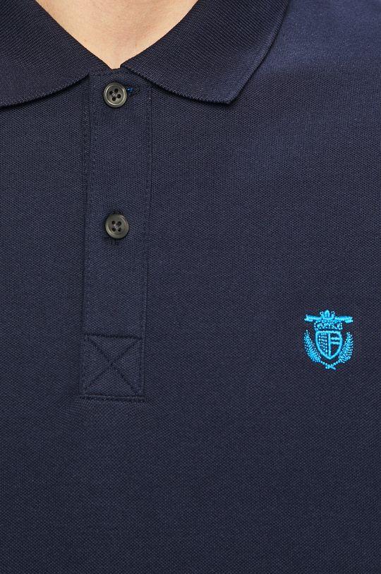 Selected - Pánske polo tričko Pánsky