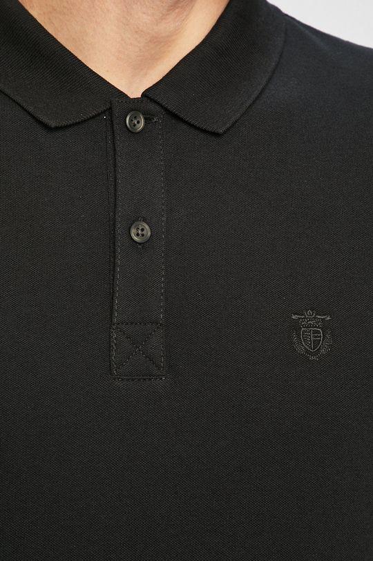 Selected - Polo tričko Pánský