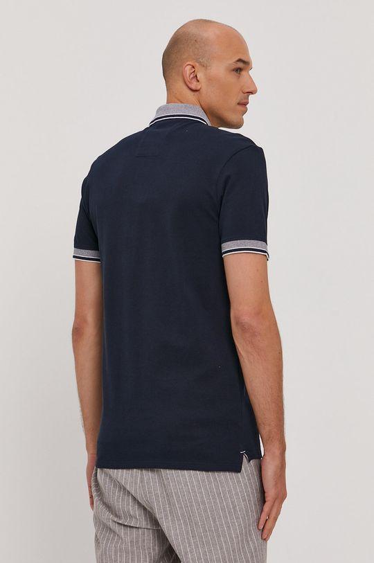 Selected - Polo tričko  Hlavní materiál: 100% Bavlna