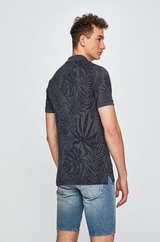 Produkt by Jack & Jones - Pánske polo tričko <p>60% Bavlna, 40% Polyester</p>