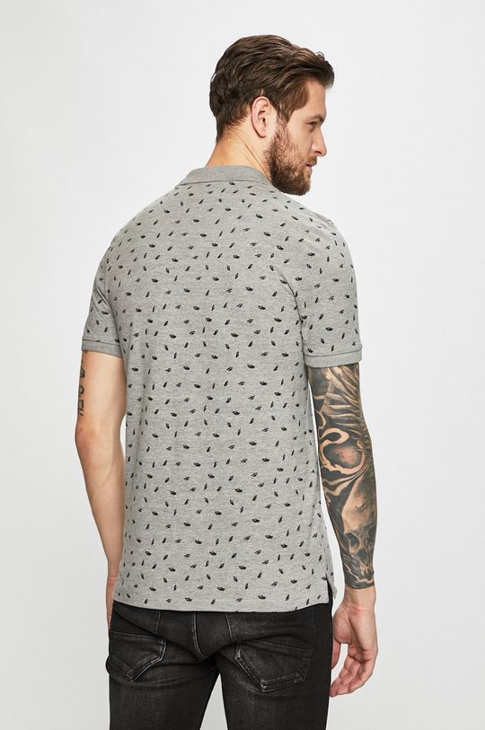 Produkt by Jack & Jones - Pánske polo tričko <p>Základná látka: 100% Bavlna</p>