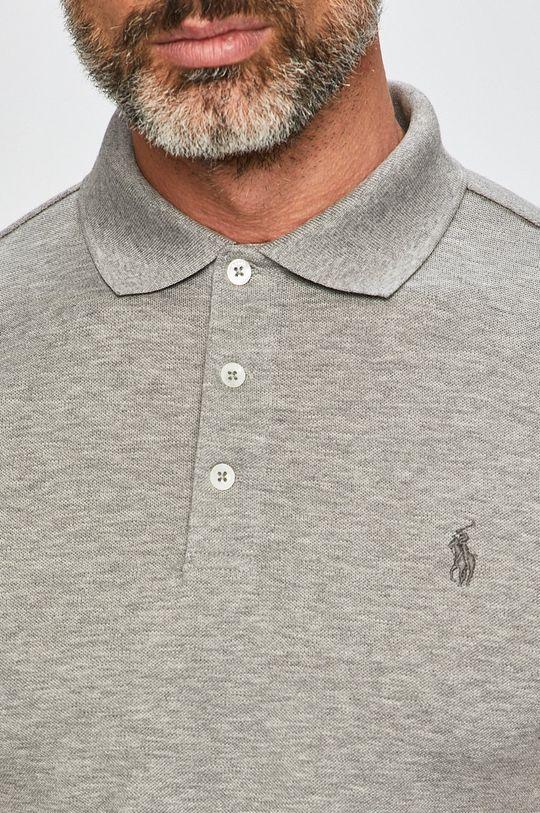 Polo Ralph Lauren - Polo tričko Pánský