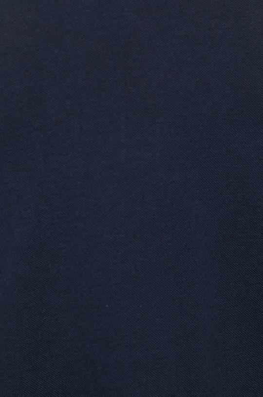 s.Oliver Black Label - Pánske polo tričko Pánsky