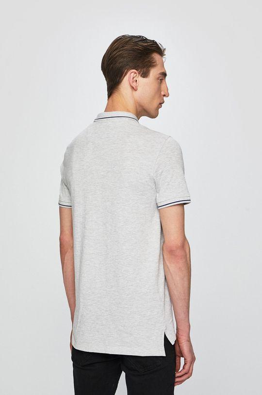 Lee - Polo tričko 100% Bavlna