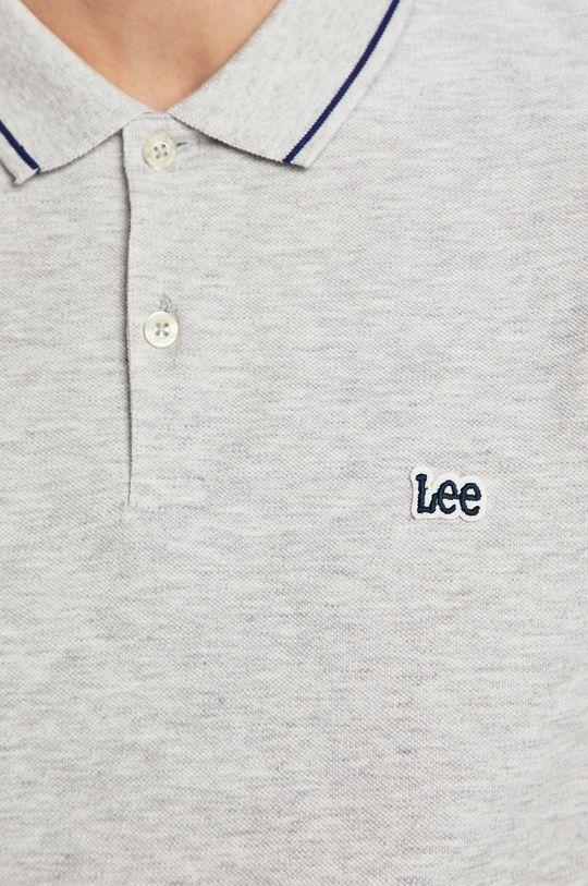 Lee - Polo tričko Pánský