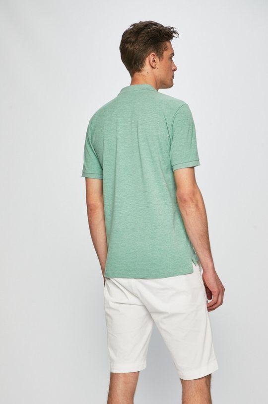 Only & Sons - Polo tričko 80% Bavlna, 20% Polyester
