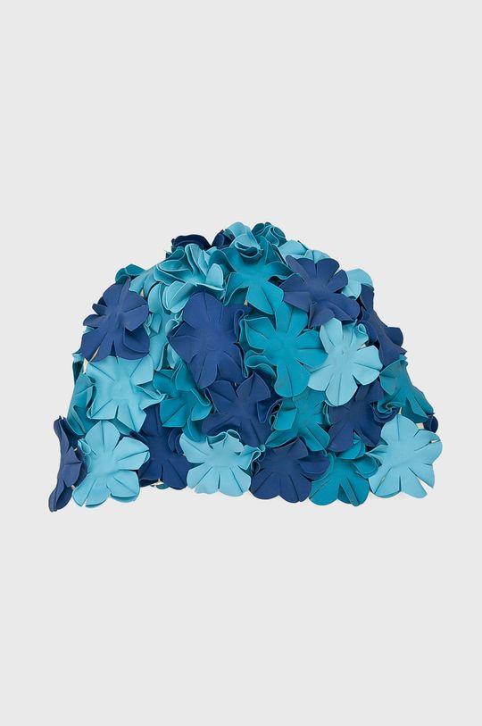 niebieski Aqua Speed - Czepek pływacki Damski