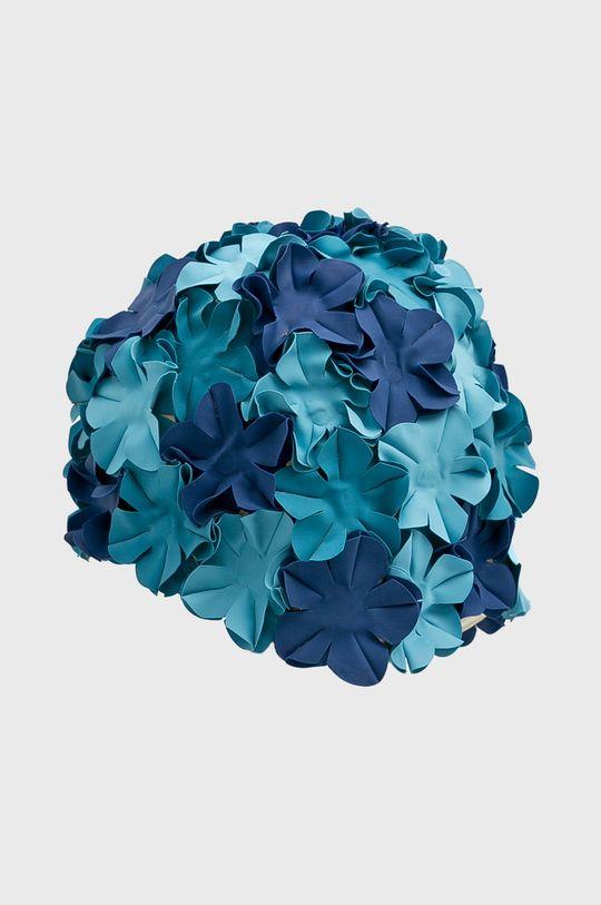 Aqua Speed - Czepek pływacki niebieski