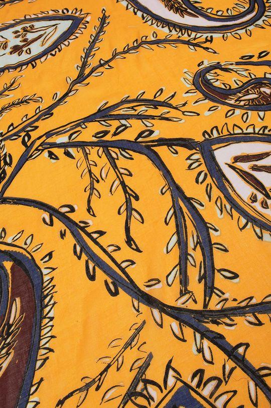 Parfois - Šátek žlutá