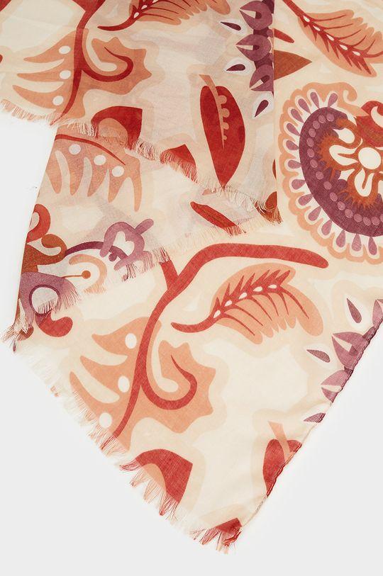 Parfois - Šála vícebarevná