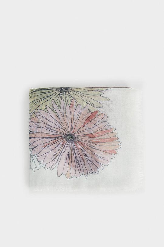 Parfois - Šátek smetanová