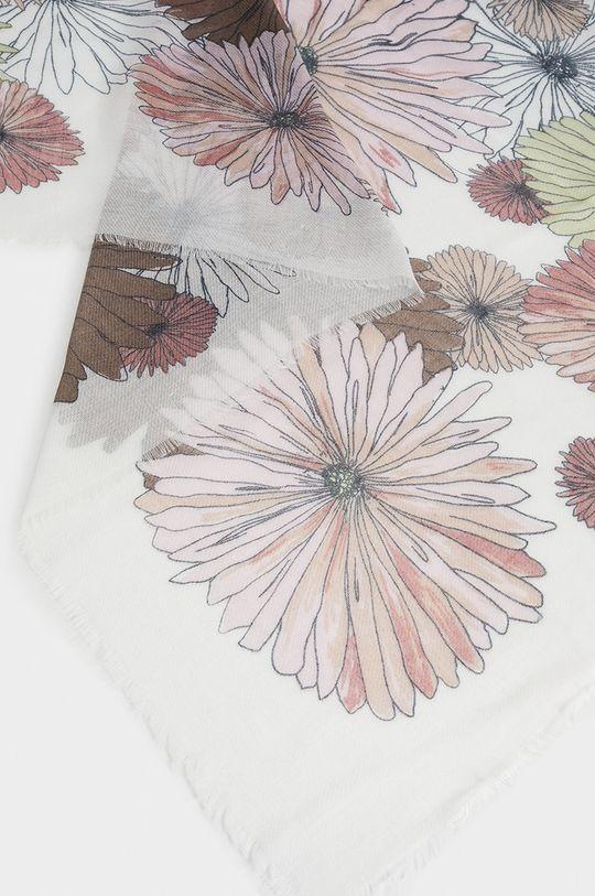 Parfois - Šátek Hlavní materiál: 100% Polyester