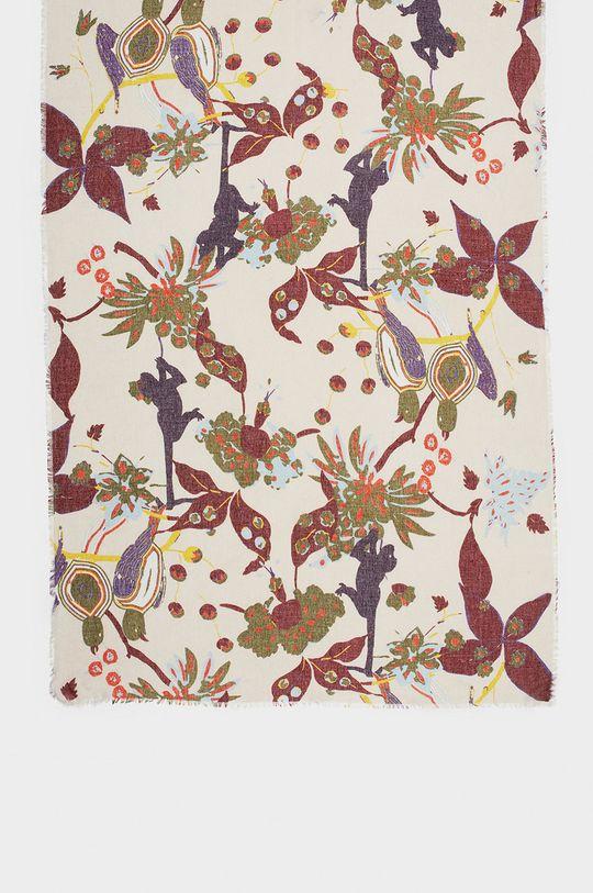Parfois - Šála Hlavní materiál: 100% Polyester