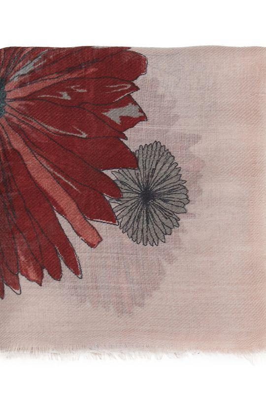 růžová Parfois - Šála Dámský