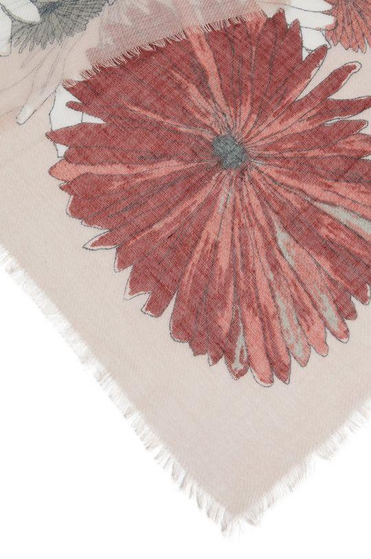 Parfois - Šála růžová