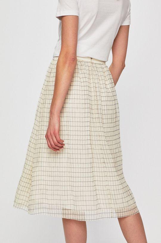 Calvin Klein - Sukně 100% Polyester