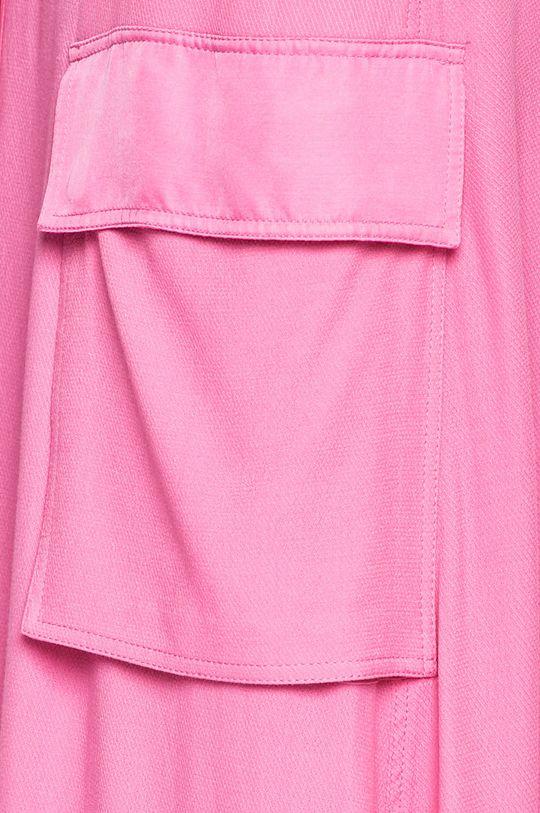 Pinko - Sukně Dámský