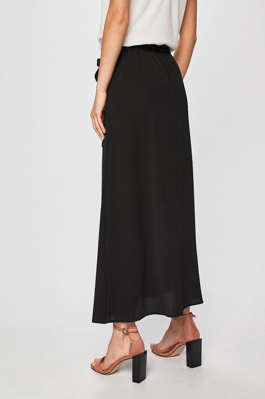 Vero Moda - Szoknya Ancle Skirt  3% elasztán, 97% poliészter
