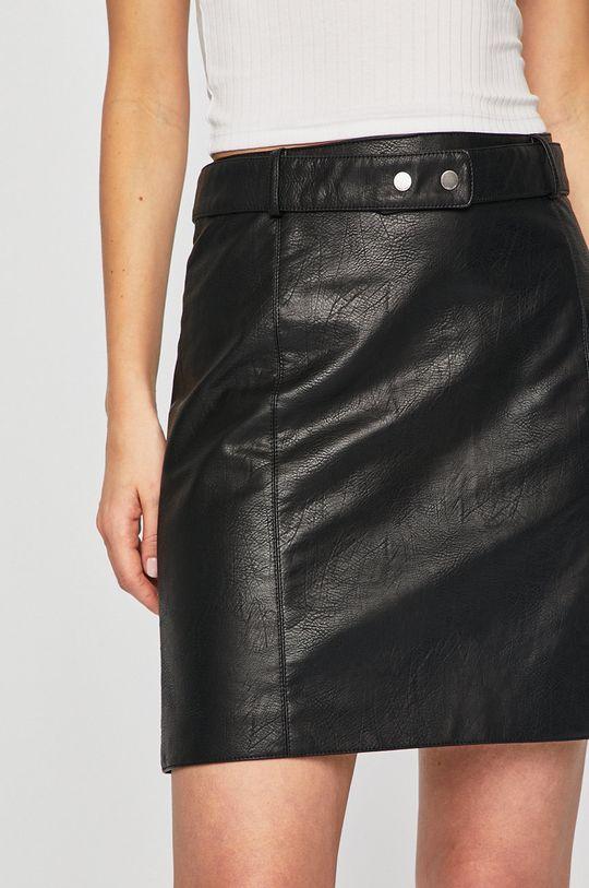 fekete Pepe Jeans - Szoknya Lulu