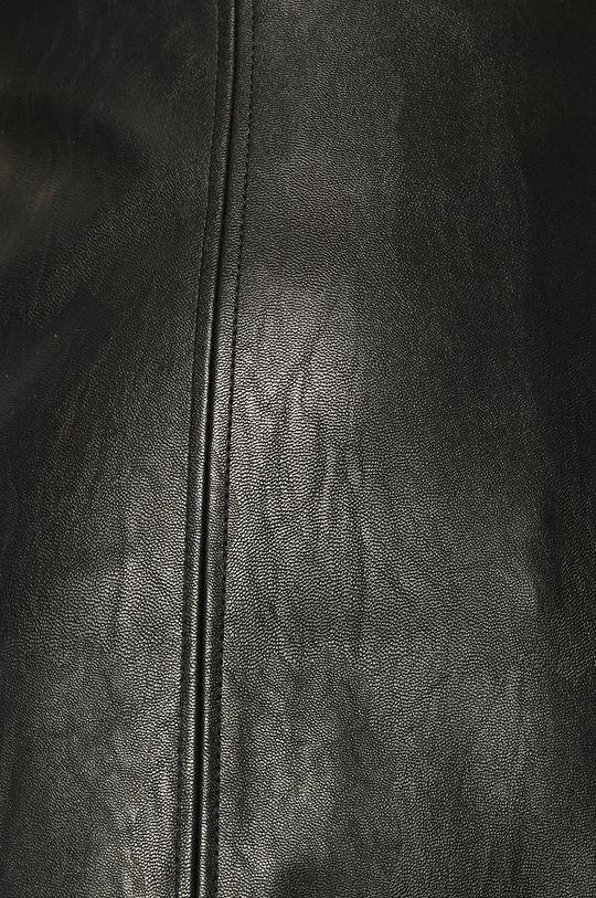 čierna Armani Exchange - Sukňa