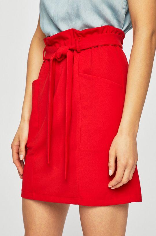 piros Haily's - Szoknya Everly Női