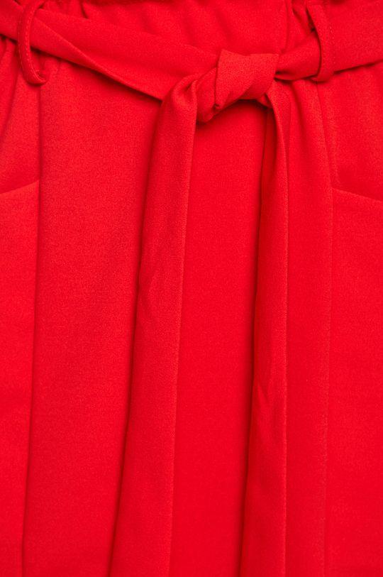piros Haily's - Szoknya Everly