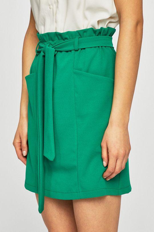 zöld Haily's - Szoknya Everly Női