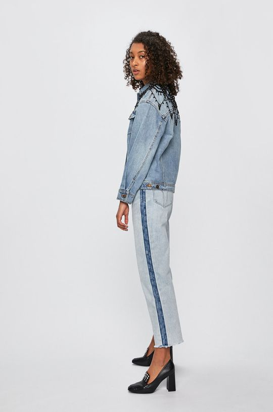 Miss Sixty - Jeansi Junior albastru